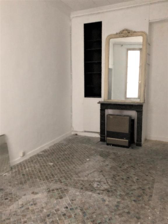 Vente appartement Paris 1er 695000€ - Photo 7