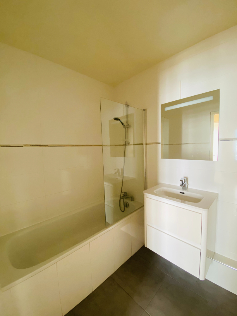 Vente appartement Vincennes 790 000€ - Photo 5