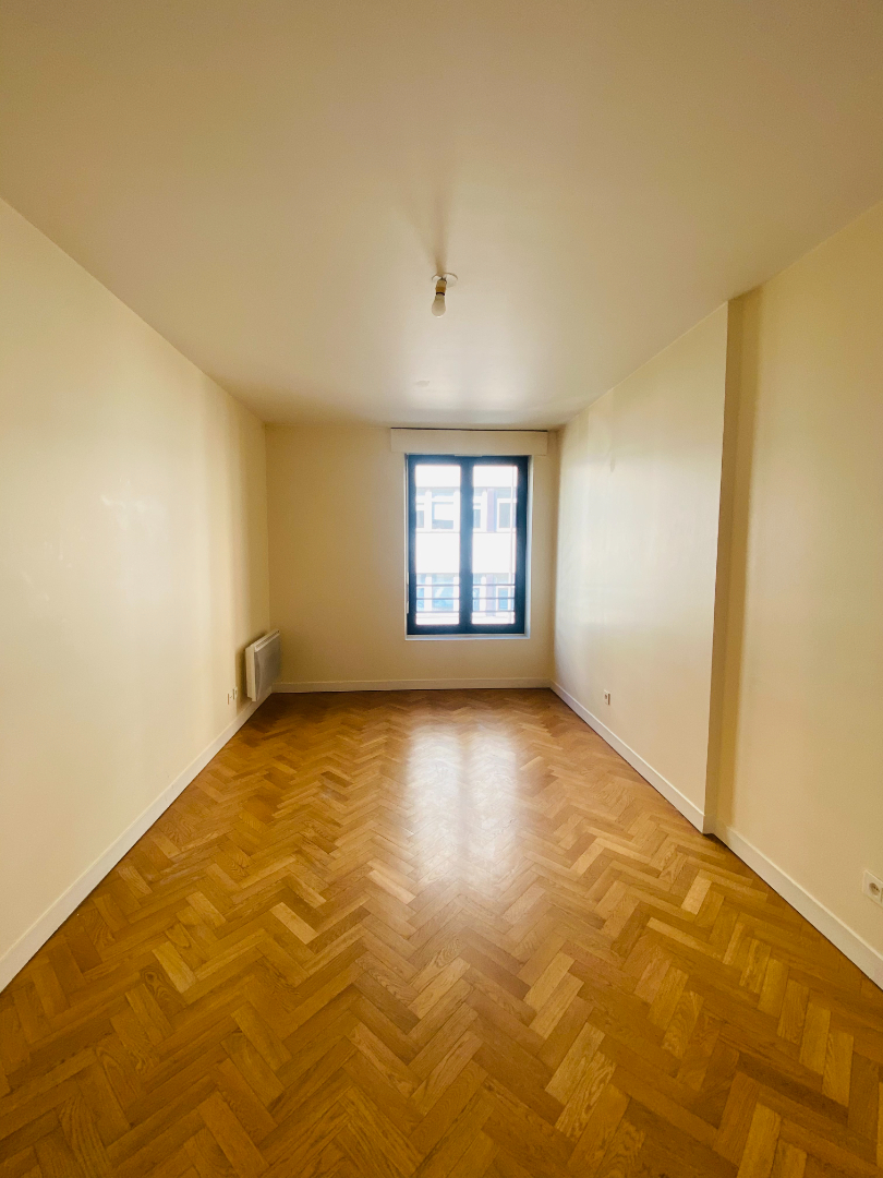 Vente appartement Vincennes 790 000€ - Photo 6