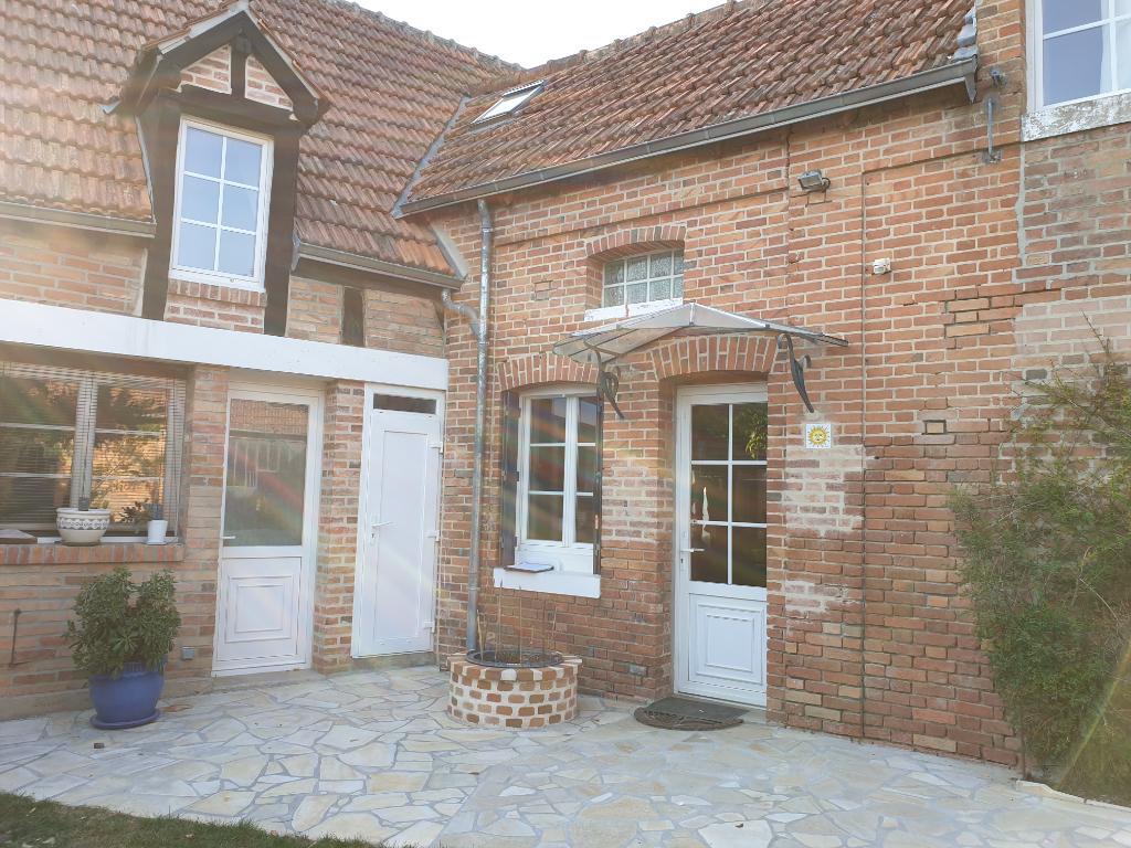 Sale house / villa Souvigny en sologne 420000€ - Picture 2