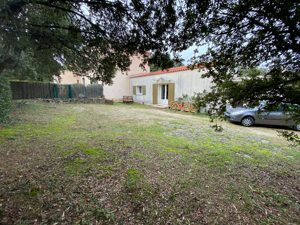 Location maison aix en provence 13090 sur le partenaire for Aix en provence location maison