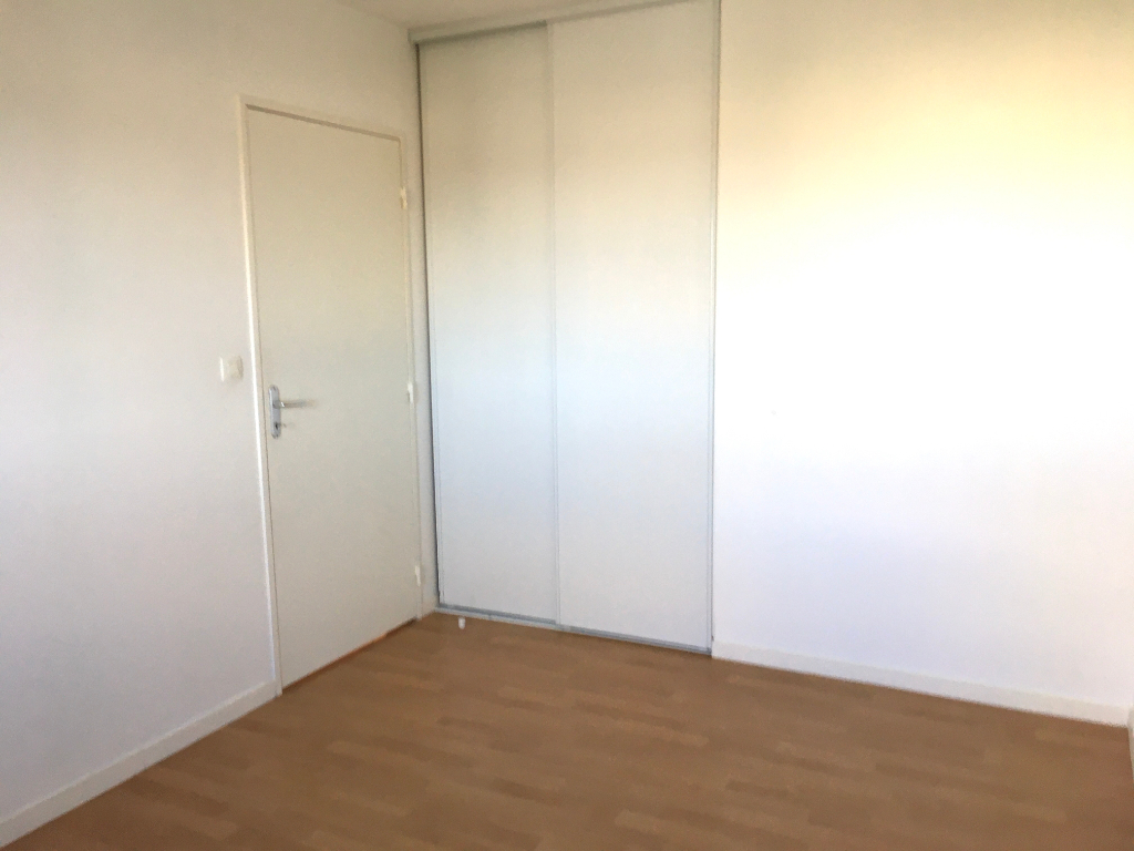 Sale apartment Tregueux 110 240€ - Picture 3