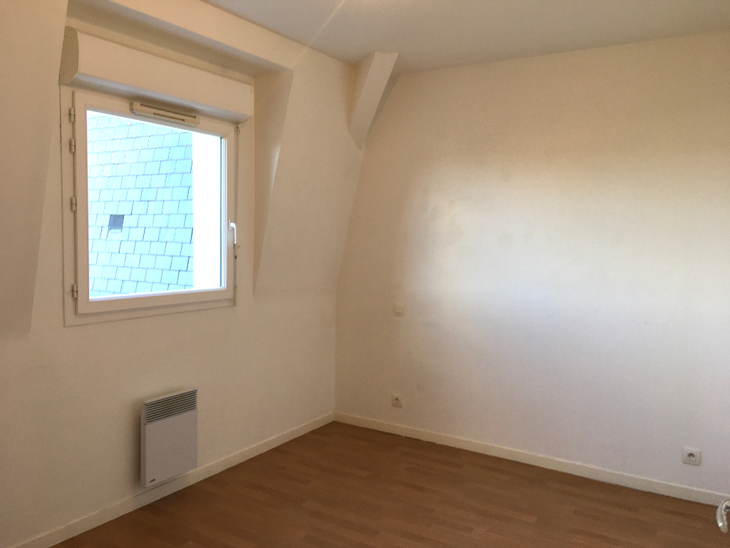 Sale apartment Tregueux 110 240€ - Picture 4
