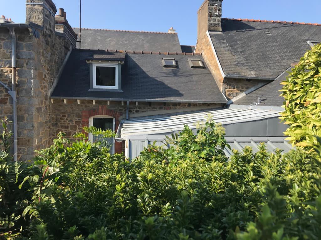 Sale house / villa Saint brieuc 106000€ - Picture 1