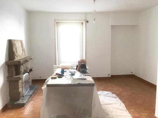 Sale house / villa Saint brieuc 106000€ - Picture 2