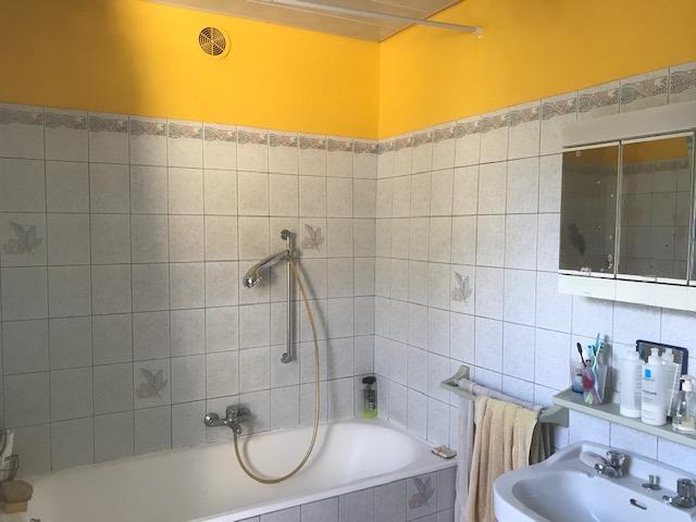 Sale house / villa Saint brieuc 106000€ - Picture 7