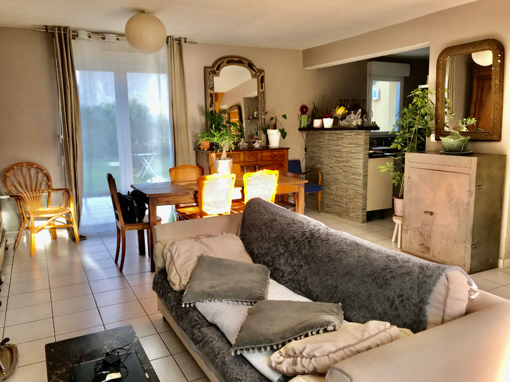 Vente maison / villa Ploufragan 224675€ - Photo 1