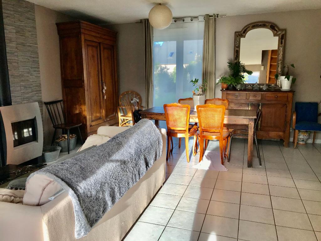 Vente maison / villa Ploufragan 224675€ - Photo 2