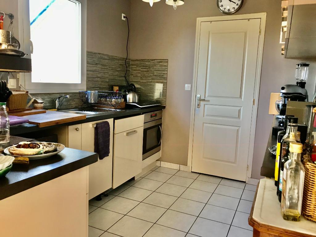 Vente maison / villa Ploufragan 224675€ - Photo 3