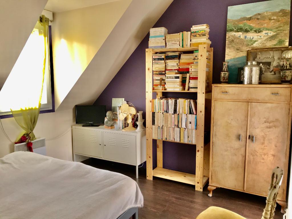 Vente maison / villa Ploufragan 224675€ - Photo 4