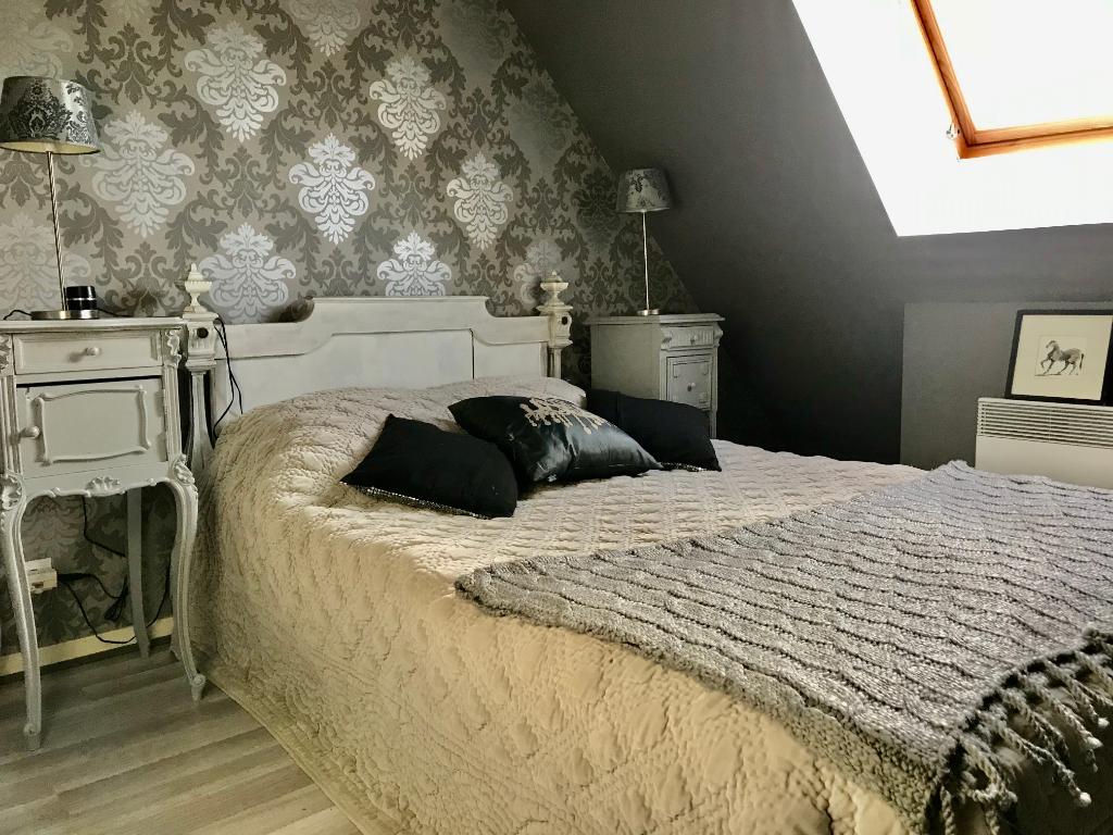 Vente maison / villa Ploufragan 224675€ - Photo 5