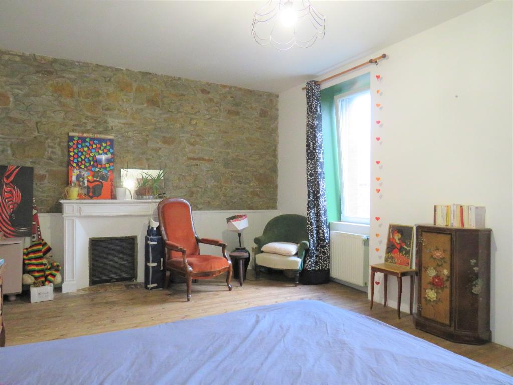 Vente maison / villa Saint brieuc 229900€ - Photo 3
