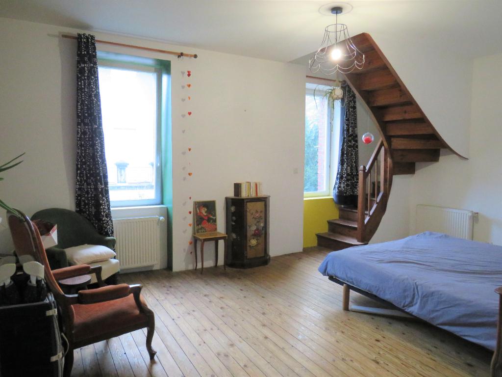 Vente maison / villa Saint brieuc 229900€ - Photo 4