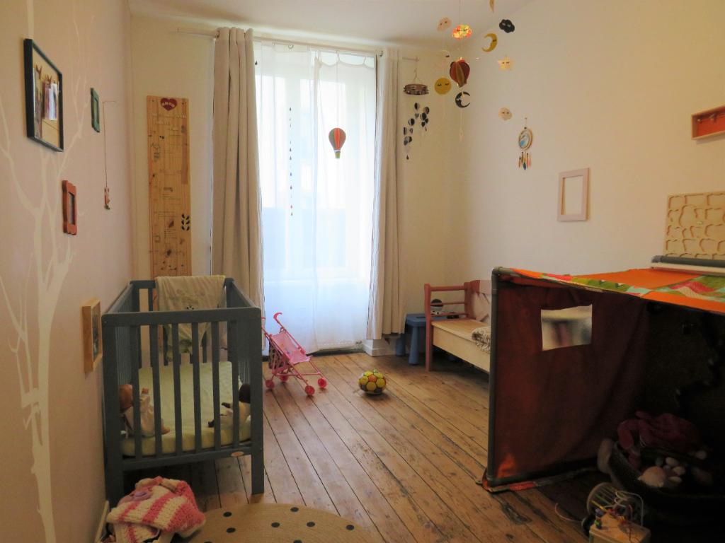 Vente maison / villa Saint brieuc 229900€ - Photo 7