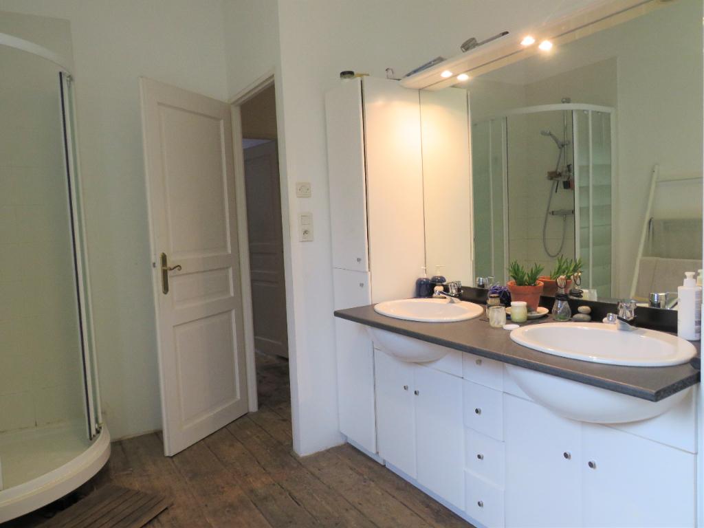 Vente maison / villa Saint brieuc 229900€ - Photo 8