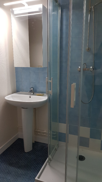 Location appartement Chartres 450€ CC - Photo 4
