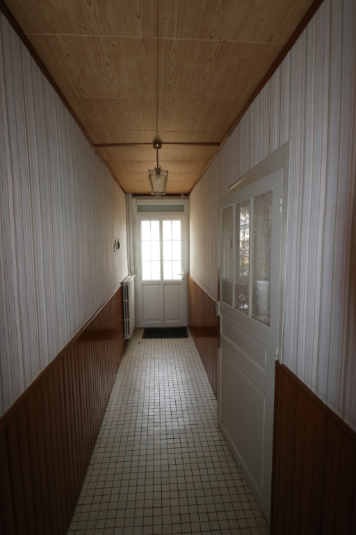 Vente maison / villa Chartres 169000€ - Photo 7