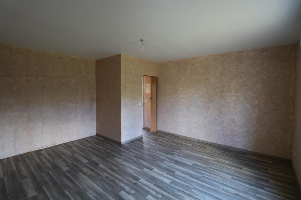 Vente maison / villa Saint georges sur eure 230000€ - Photo 4