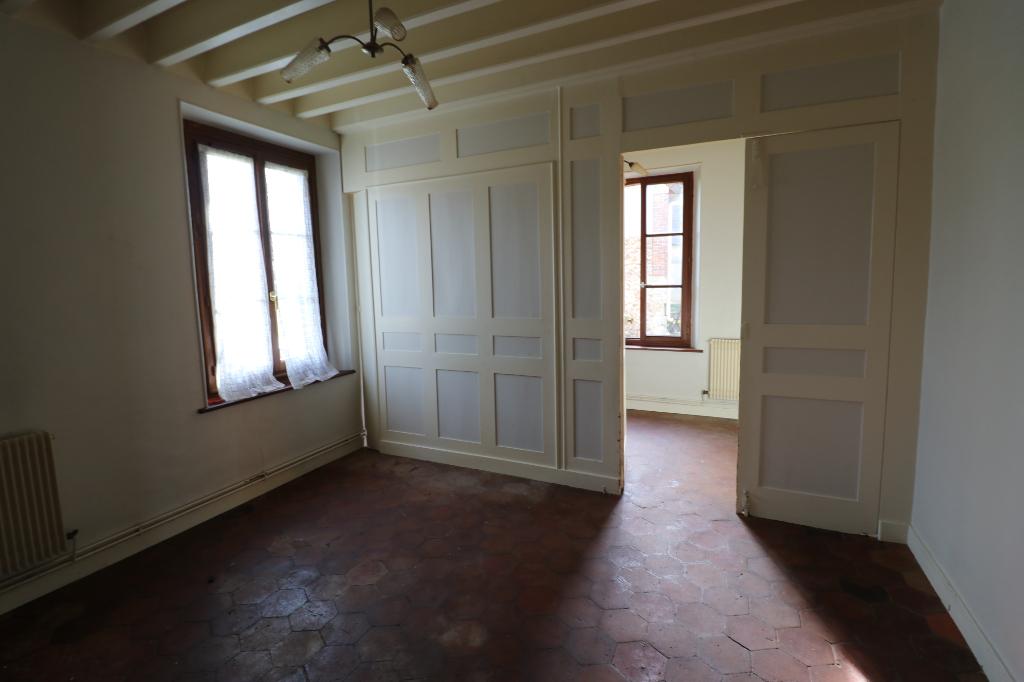 Vente maison / villa Saint georges sur eure 220000€ - Photo 3