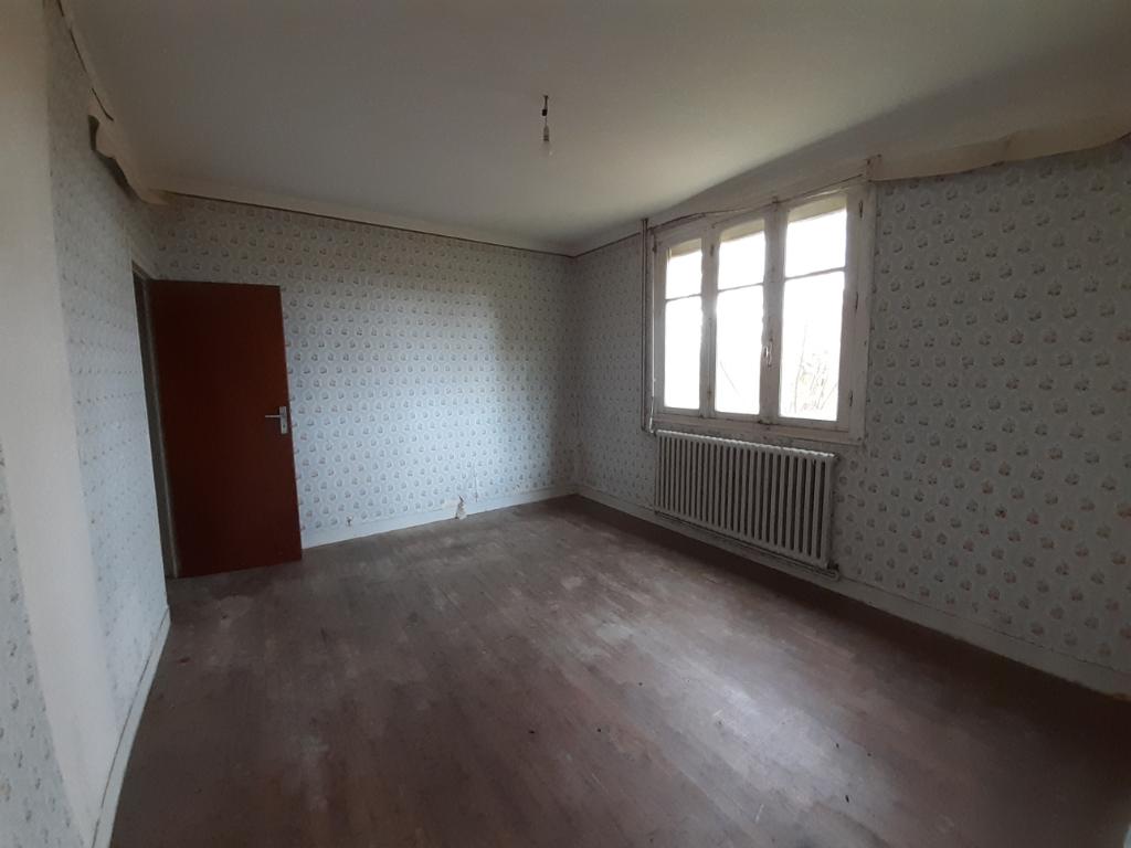 Vente maison / villa Spezet 65400€ - Photo 5