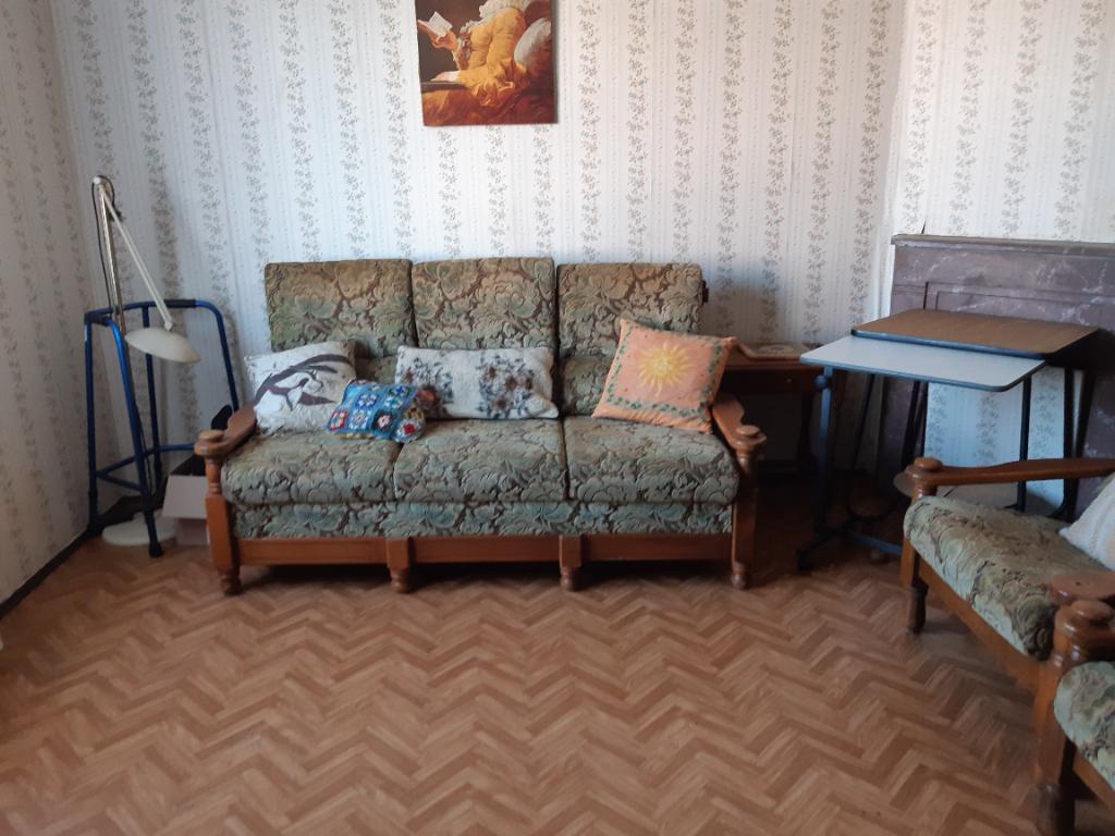 Sale house / villa Gourin 62130€ - Picture 4