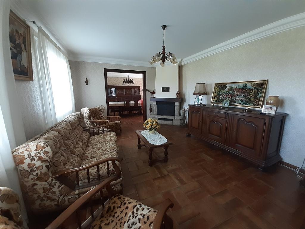 Vente maison / villa Trebrivan 148400€ - Photo 9