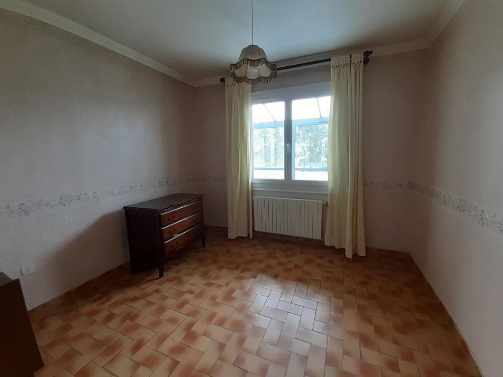 Vente maison / villa Trebrivan 148400€ - Photo 11