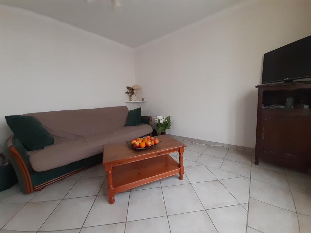 Vente maison / villa Gourin 89880€ - Photo 4