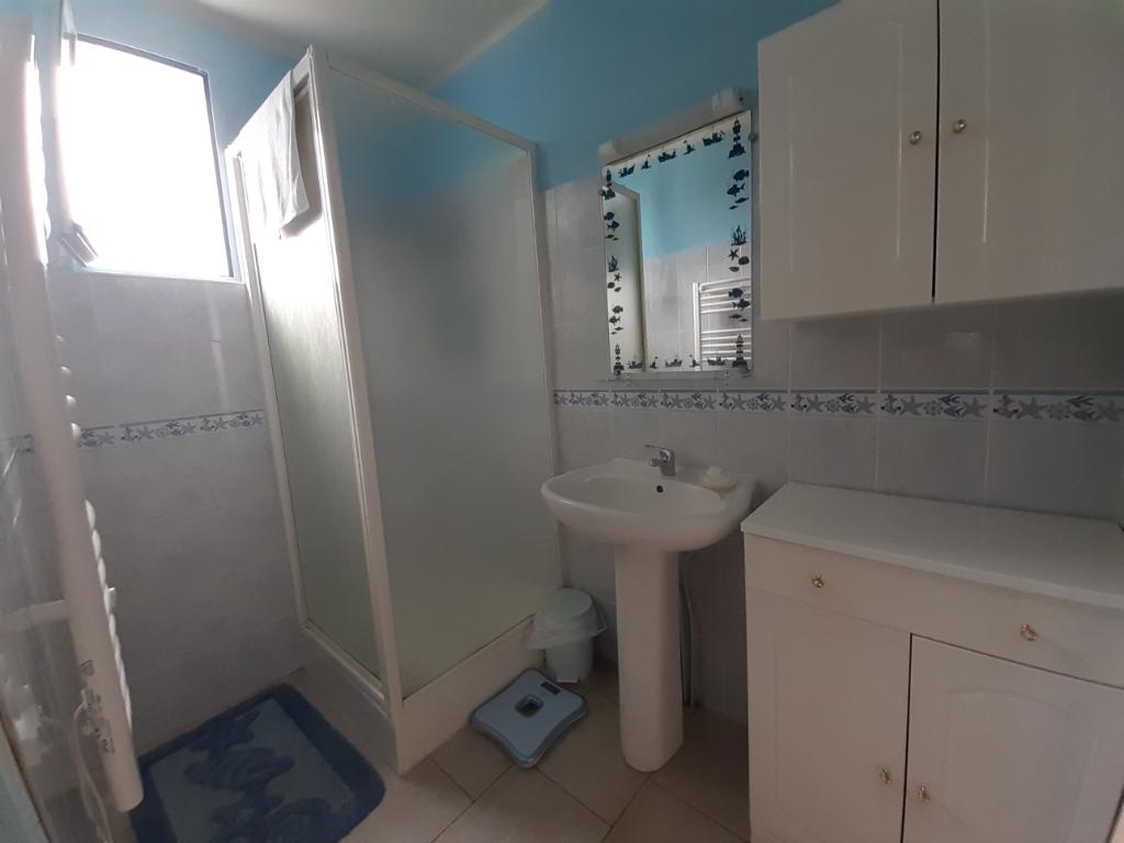 Vente maison / villa Gourin 89880€ - Photo 6