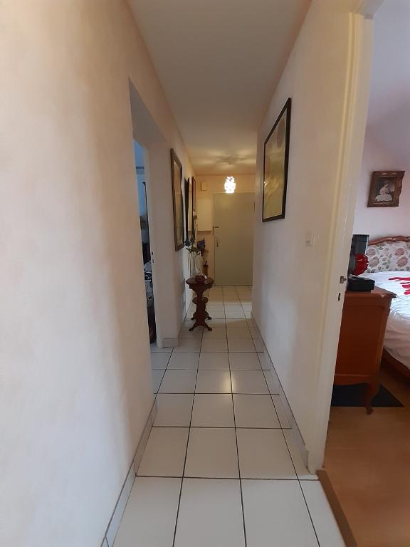 Vente appartement Carhaix plouguer 101650€ - Photo 6