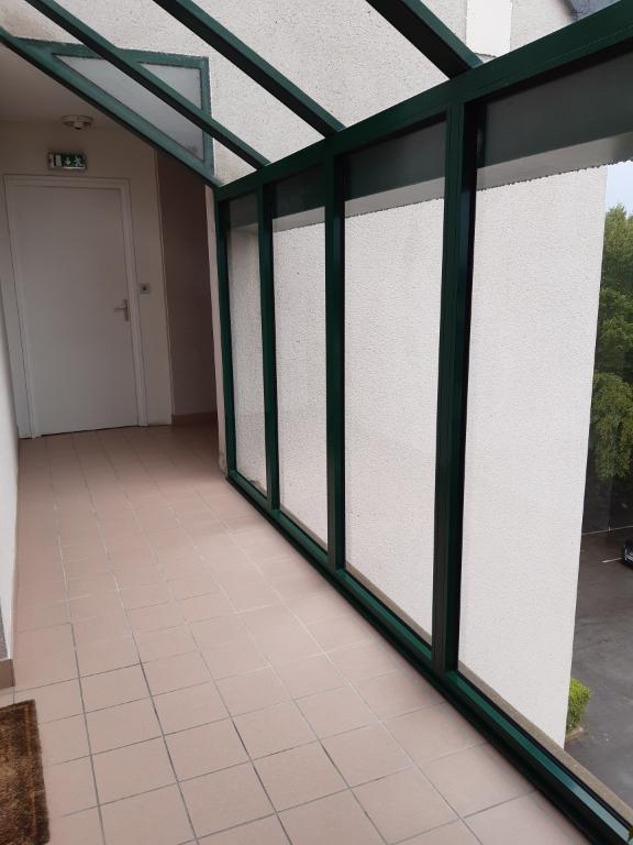 Vente appartement Carhaix plouguer 101650€ - Photo 8