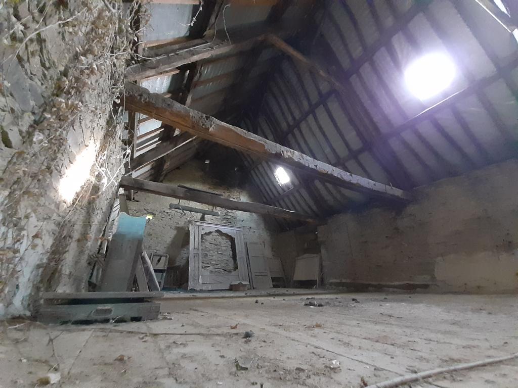 Sale house / villa Le moustoir 38500€ - Picture 13