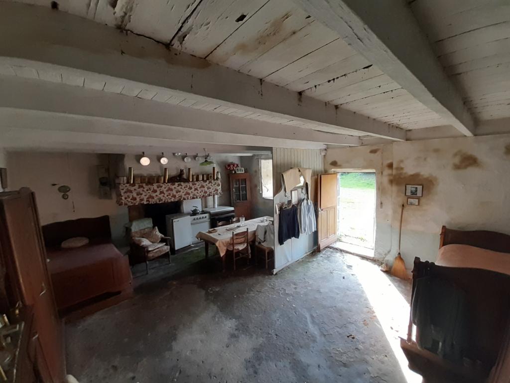 Sale house / villa Le moustoir 38500€ - Picture 17