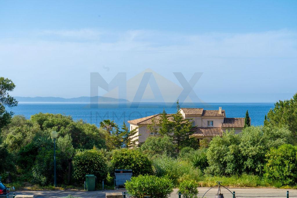 Annonce vente maison ajaccio 20000 250 m 992738460432 for Maison 20000