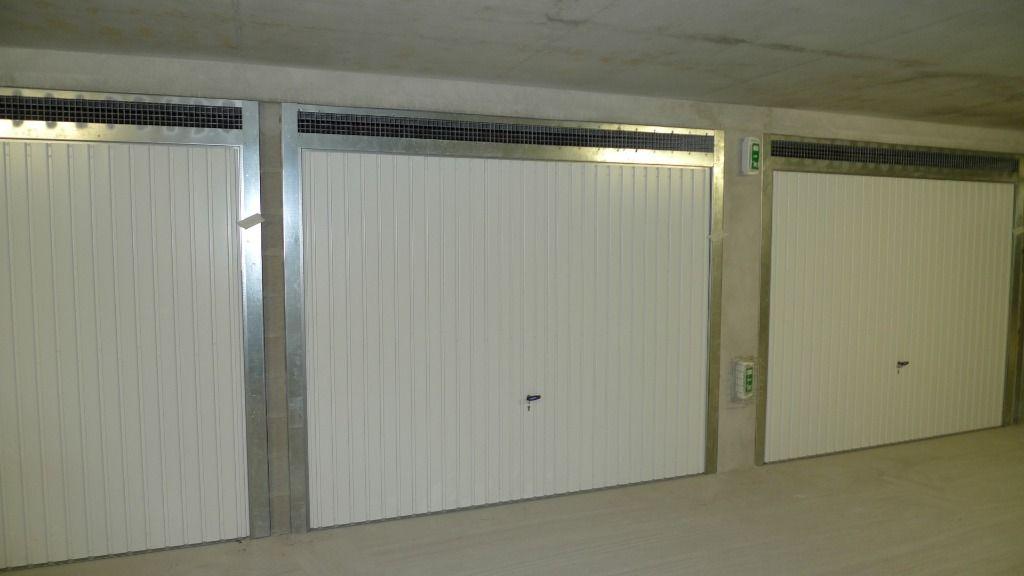 Location garage parking ajaccio 20000 sur le partenaire - Assurance garage location ...