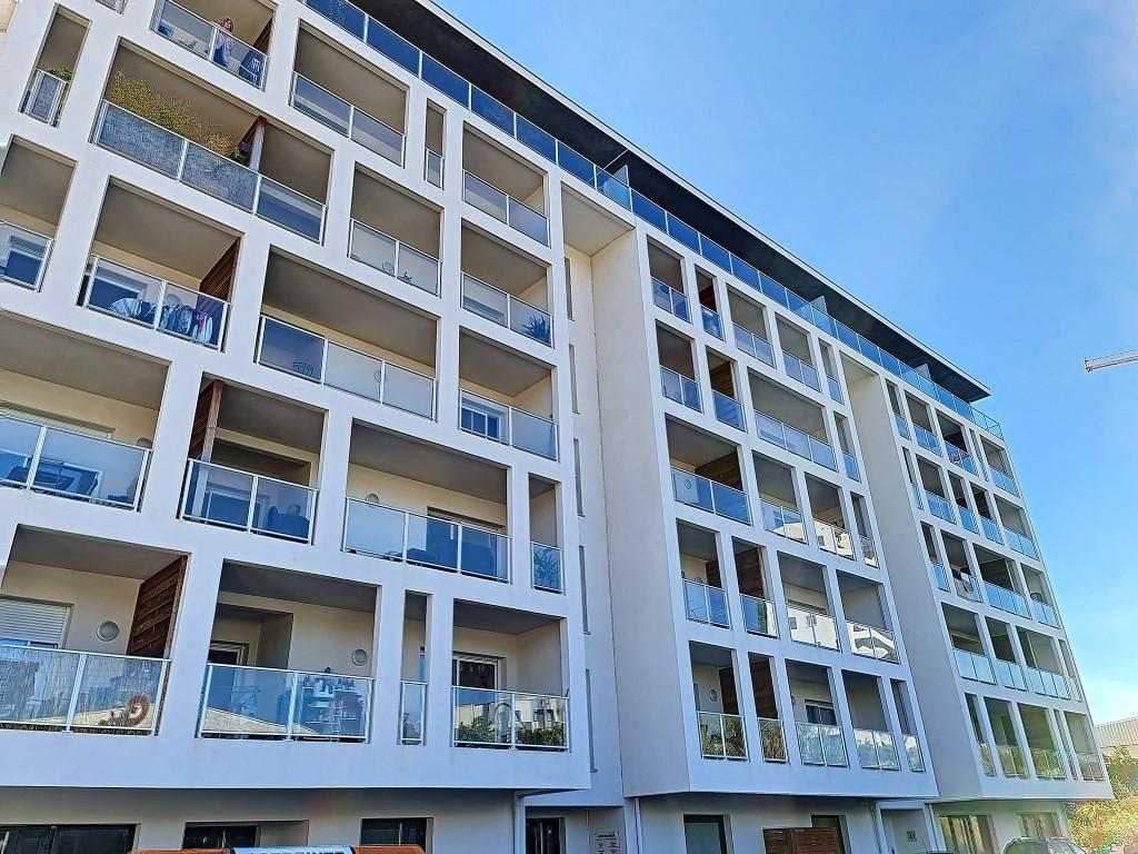 photo de Appartement  2 pièce(s) 41 m2