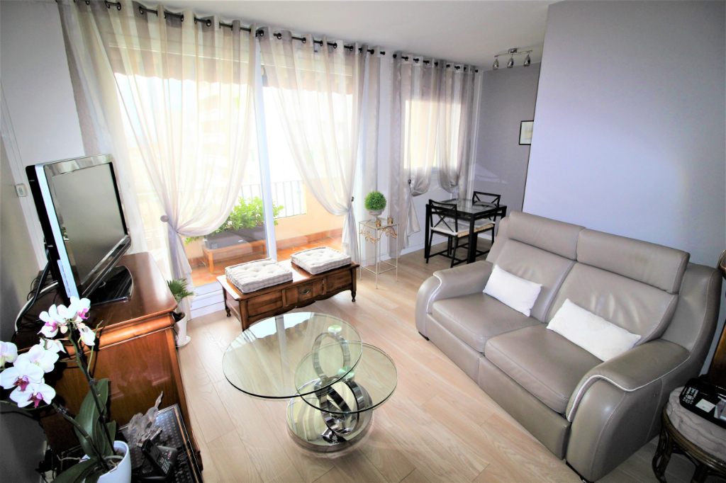 Vente Appartement de 4 pièces 76 m² - ARGENTEUIL 95100 | LES AGENTS DE L