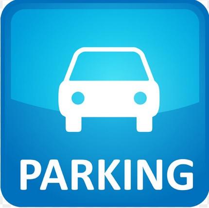 Vente Parking de 1 m² - MONTROUGE 92120 | LES AGENTS DE L