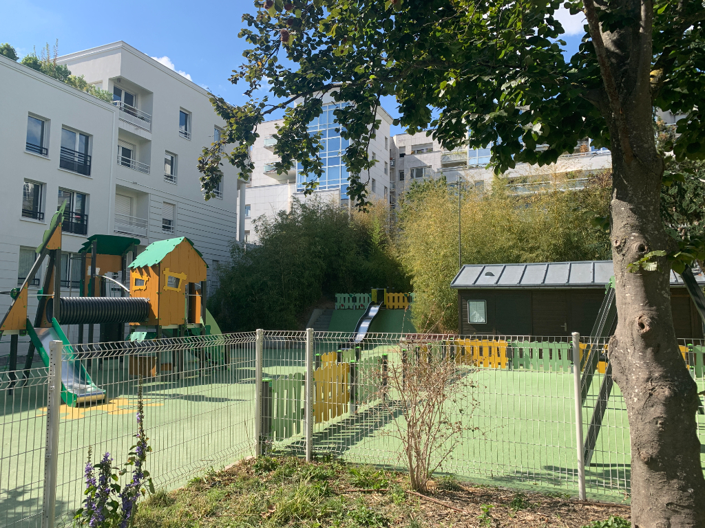 Vente Appartement de 3 pièces 77 m² - SURESNES 92150 | LES AGENTS DE L