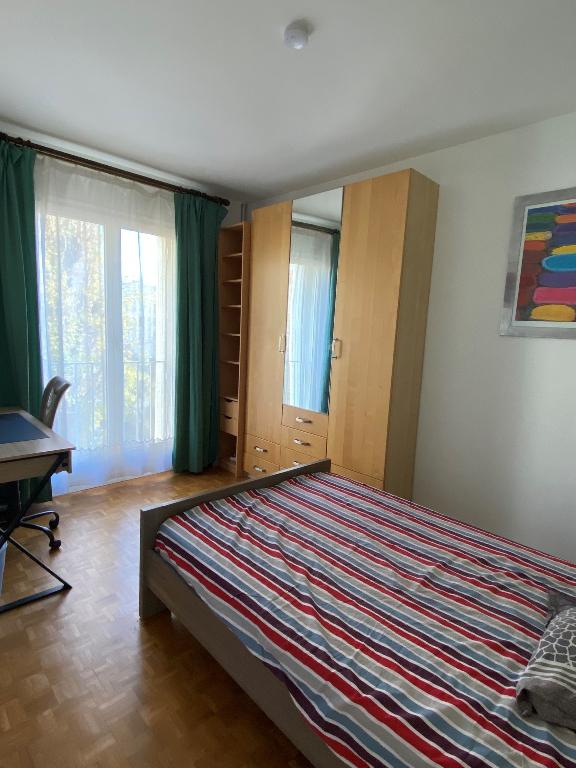 Vermietung wohnung Montrouge 1285€ CC - Fotografie 3