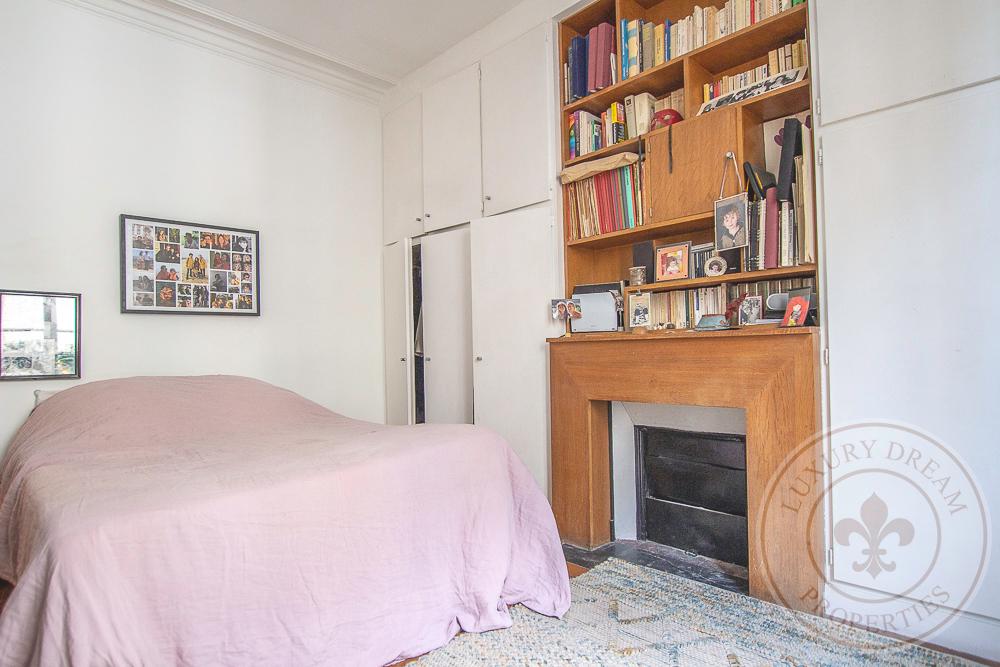 Vente Appartement de 5 pièces 120 m² - PARIS 75014 | LUXURY DREAM PROPERTIES - AR photo9