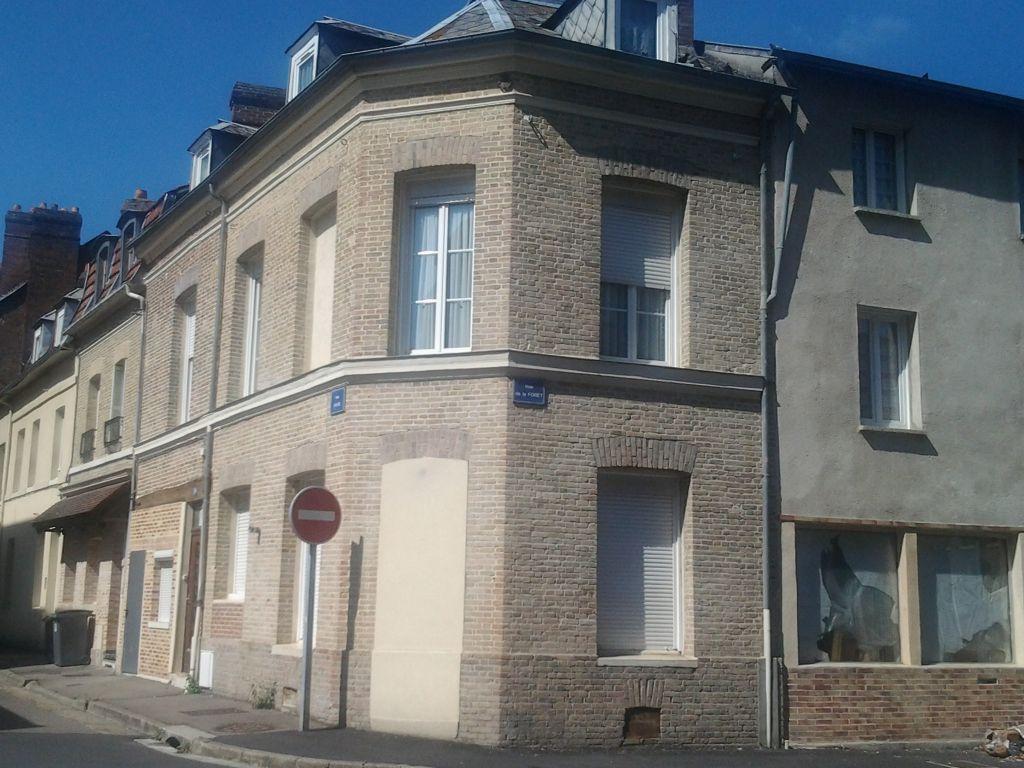 A vendre Maison à  ELBEUF  (76500)