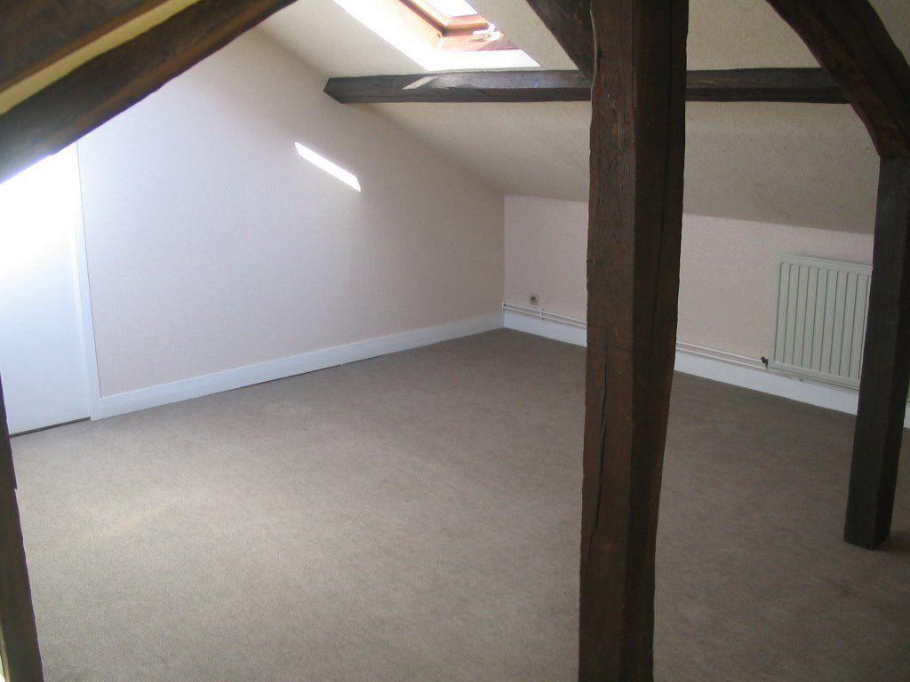 A vendre Appartement à  ELBEUF  (76500)