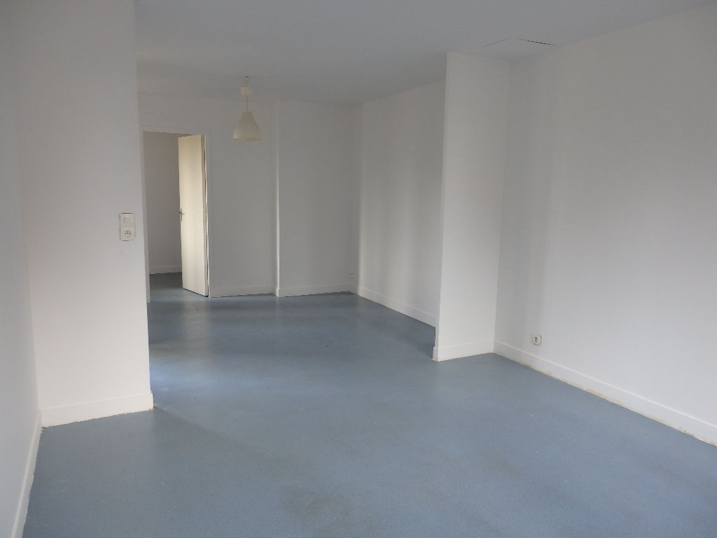 Appartement T2 -CENTRE VILLE CAUDEBEC LES ELBEUF