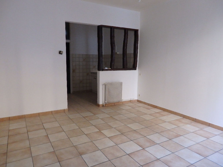 Appartement T2 proche centre-ville Elbeuf