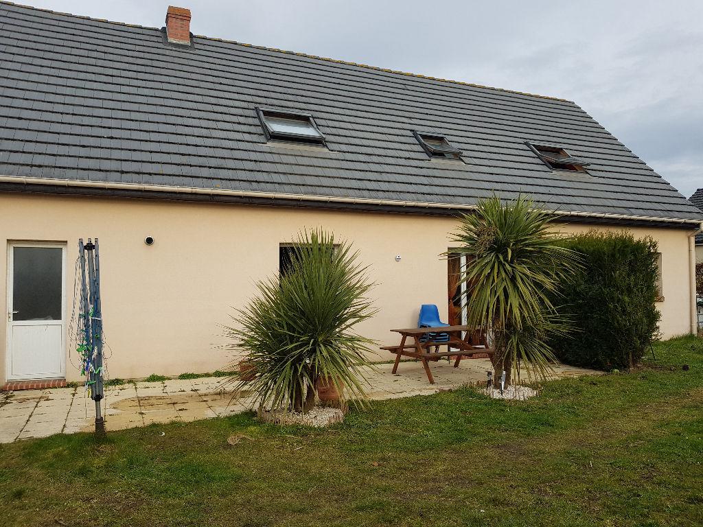 A vendre Maison à  CLEON  (76410)