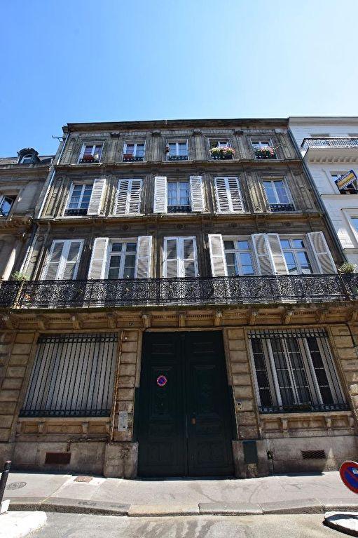 A vendre Appartement à  ROUEN  (76000)