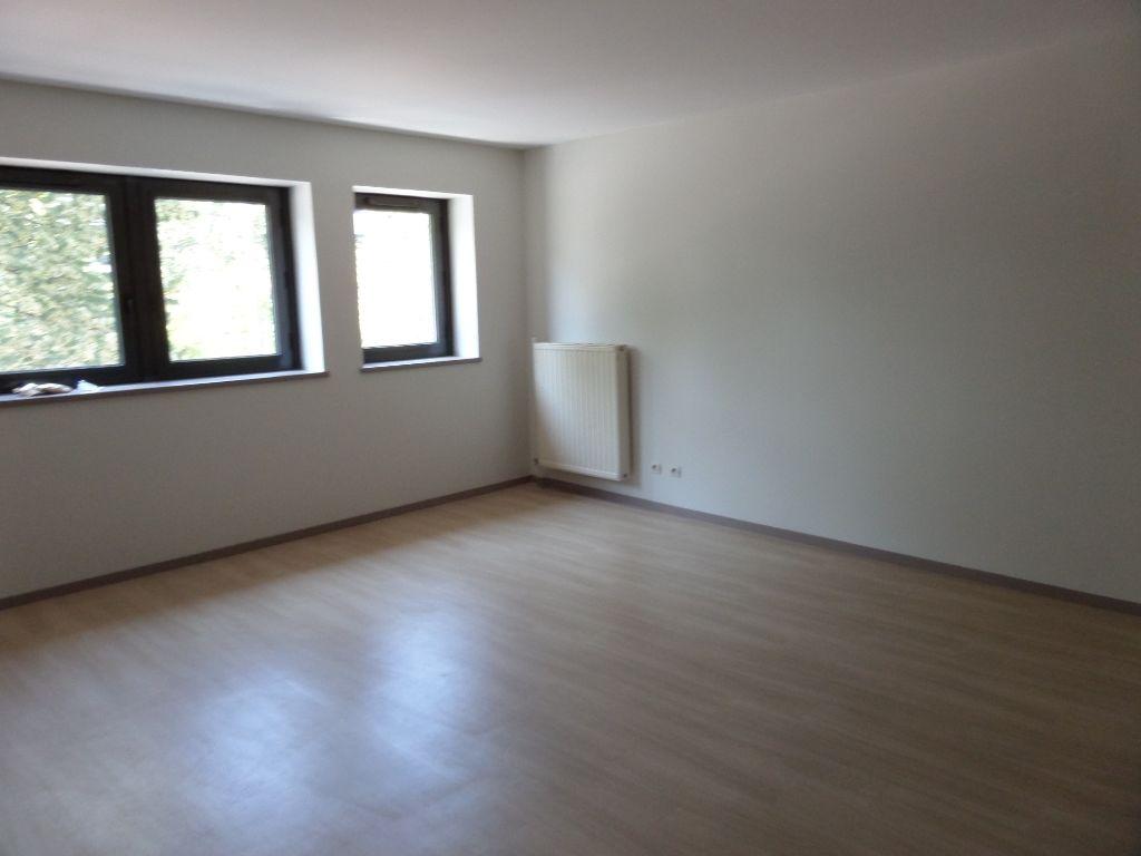 A vendre Appartement à  ROUEN  ()