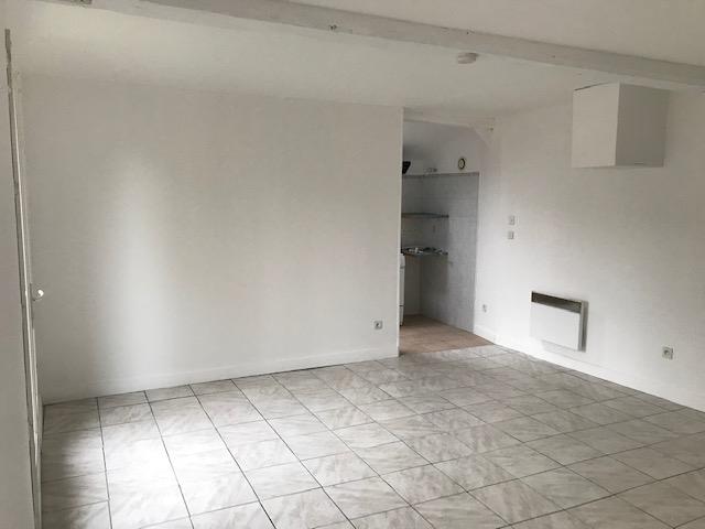 A vendre Maison à  SAINT ETIENNE L ALLIER  (27450)