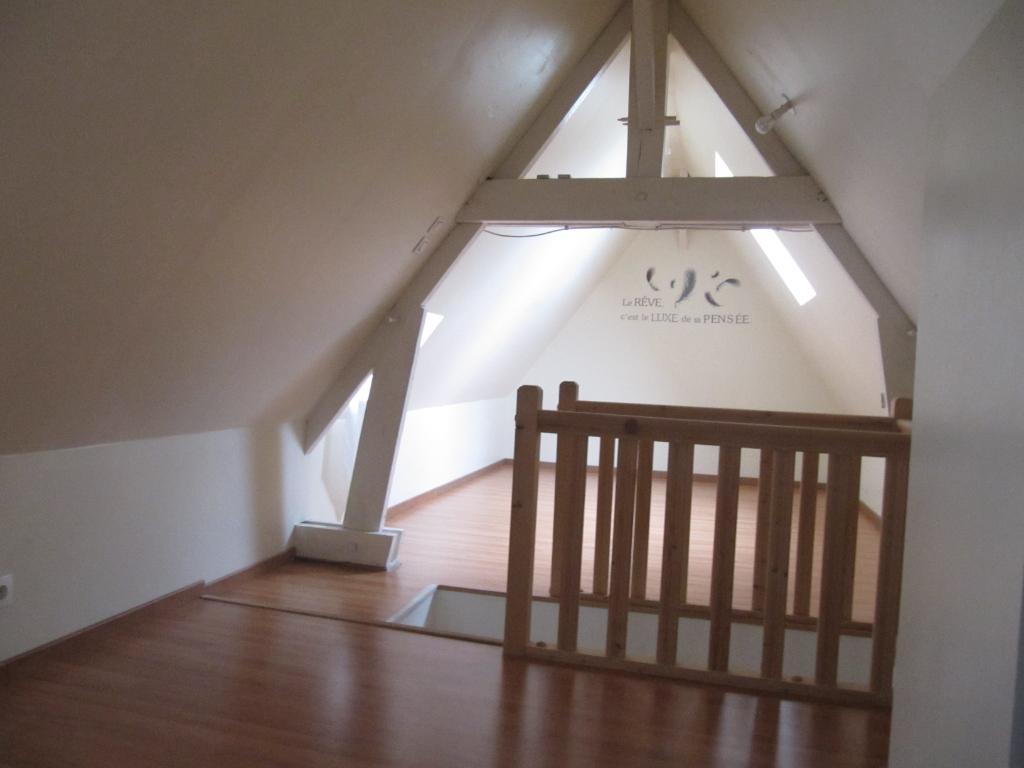 A vendre Maison à  SAINT PIERRE LES ELBEUF  (76320)